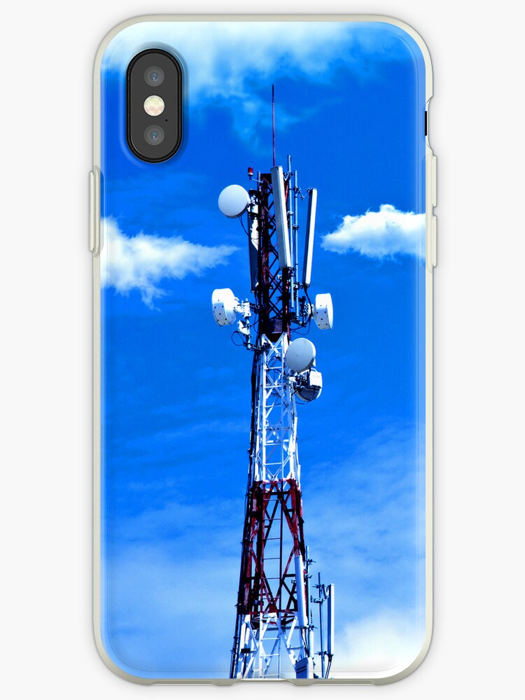GMS antenna by Van Nhan Ngo