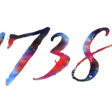 1738 by DrDank