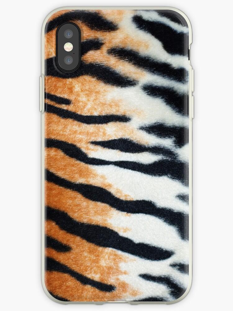 animal fur textures - case by Van Nhan Ngo