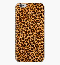 animal fur textures - case iPhone Case