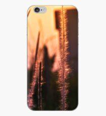 Sunset - case iPhone Case