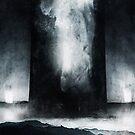Satan's Nebulae by Talonabraxas