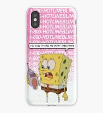 """""""you used to call me on my shellphone"""" iPhone Case"""