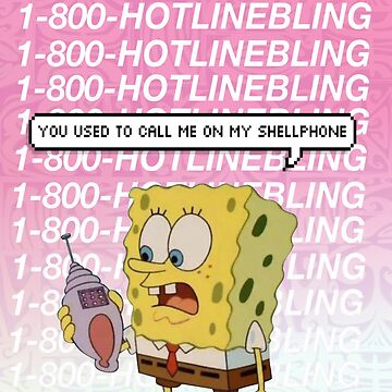 """you used to call me on my shellphone"" by neon-bullets"
