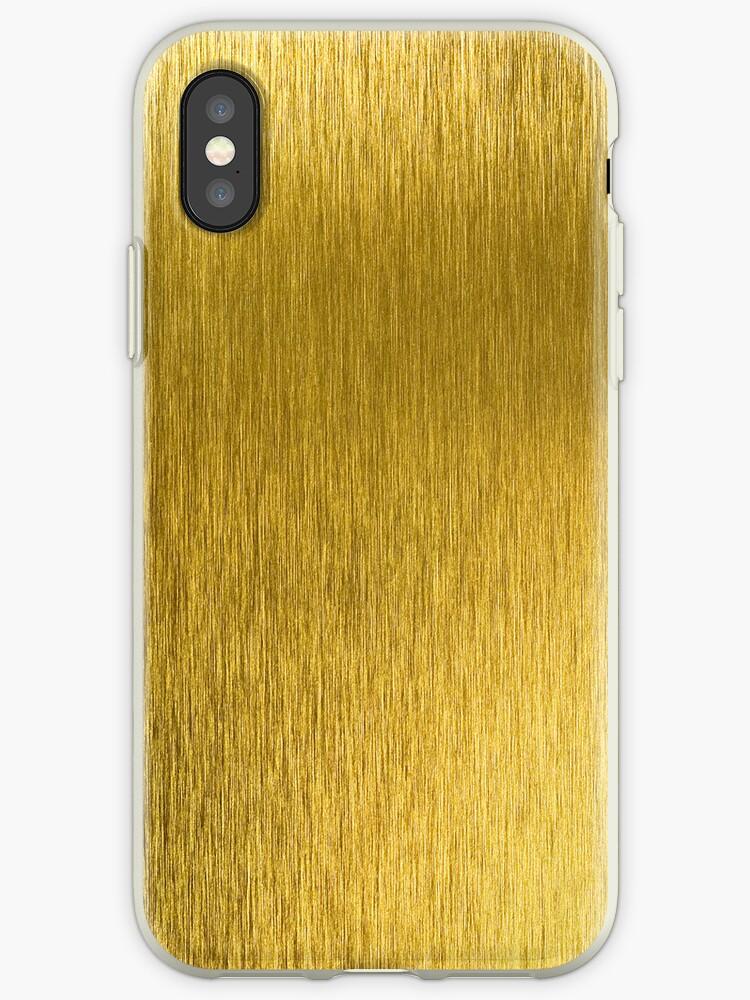 Gold by Van Nhan Ngo