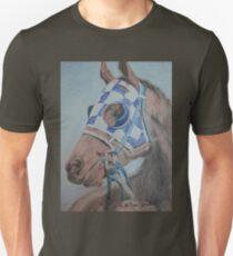 Beautiful Secretariat T-Shirt