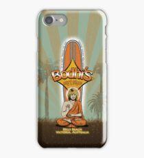 Bodhi's Surf Shop iPhone Case/Skin