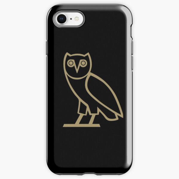 OVO  iPhone Tough Case