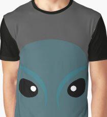 Chinese Zodiac Dragon Graphic T-Shirt