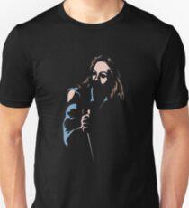 Final Girls - Laurie Strode Unisex T-Shirt