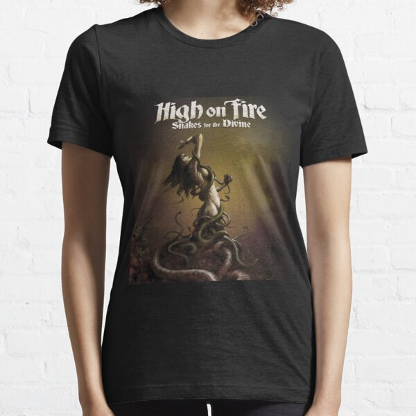 Freebooter Essential T-Shirt