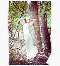 Tina-Woods-1 Poster