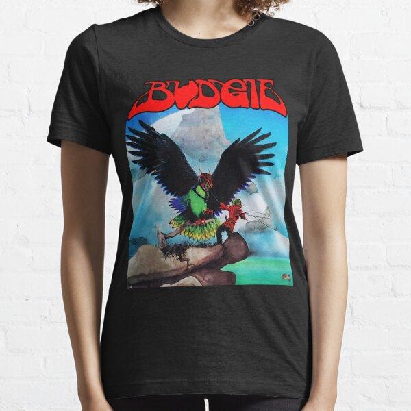 Zoom Club Essential T-Shirt
