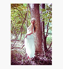 Tina-Woods-4 Photographic Print