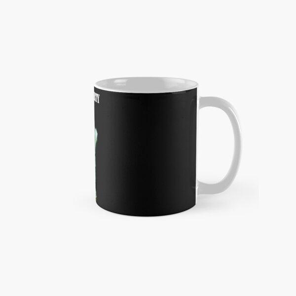 Lost Liberty Classic Mug