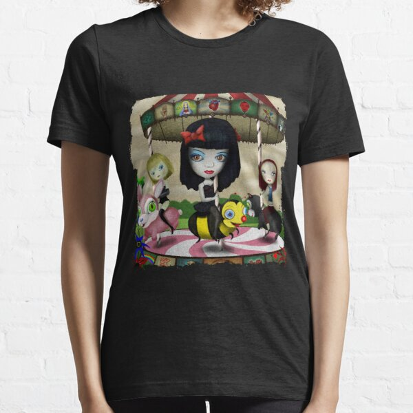 Girl Scout Essential T-Shirt