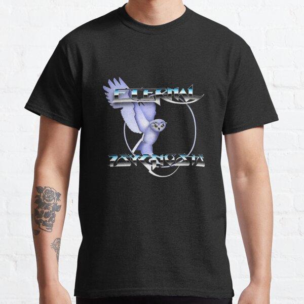 Best Seller Classic T-Shirt