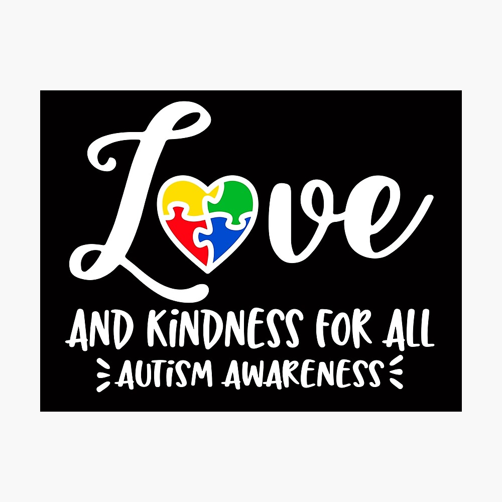 Love Arrows Puzzle Piece Autism Hoodie Autism Awareness Love Someone With A Disability Pullover Sweatshirt