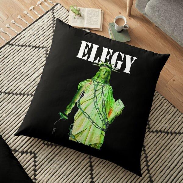 Elegy Floor Pillow