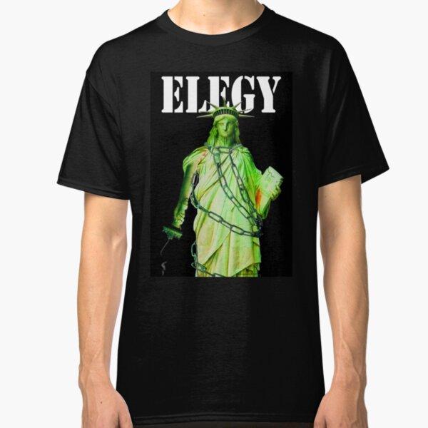 Elegy Classic T-Shirt
