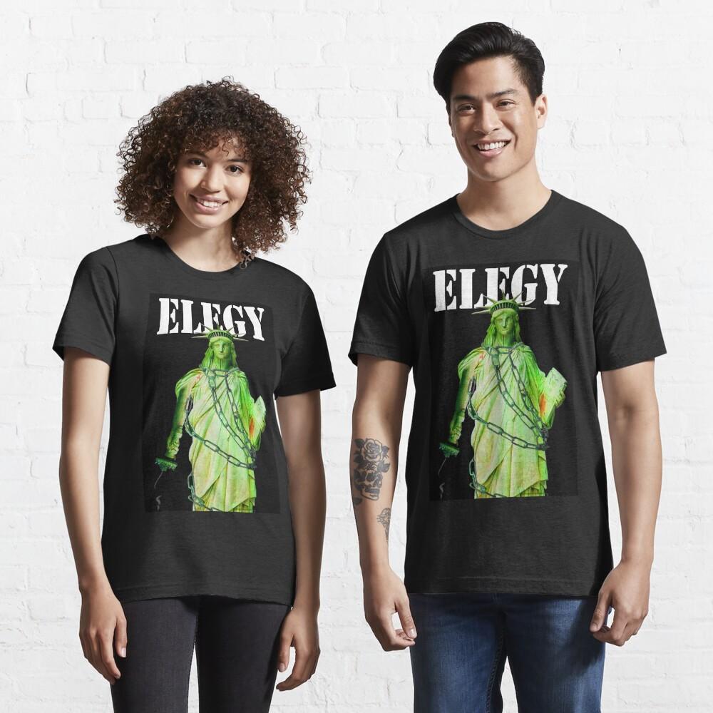 Elegy Essential T-Shirt