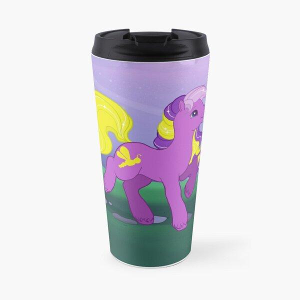 My Little Pony G2 Firefly Travel Mug