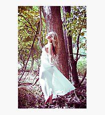 Tina-Woods-7 Photographic Print