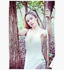 Tina-Woods-8 Poster