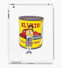 El Vato - Comedian iPad Case/Skin