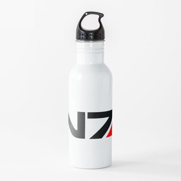 BEST SELLER Water Bottle
