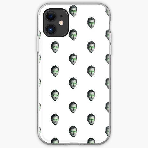 icr,iphone 11 soft,back,a,x600 pad,600x600,f8f8f8