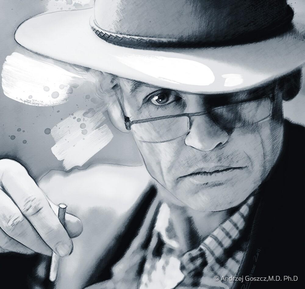 Love me tender, love me dear, tell me you are mine.  I decicate this to Adi EvitaKittyCat & Divine Elvis !  Jurij ! серцевий привіт  ♥♥♥ Brown Sugar Featured 50+ GROUP. by © Andrzej Goszcz,M.D. Ph.D