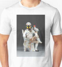 H5N1 T-Shirt