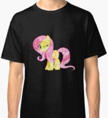 Flutterart Classic T-Shirt