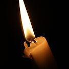 Candlelight by Bami
