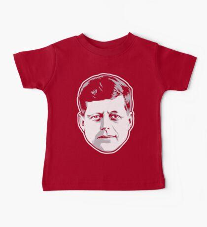 JFK Kids Clothes