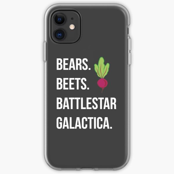 Kevin Malone Iphone Cases Covers Redbubble
