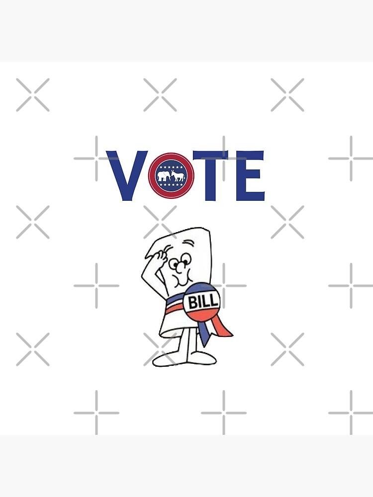 vote by SterlingTales
