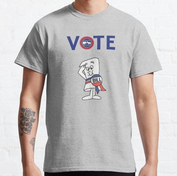 vote Classic T-Shirt