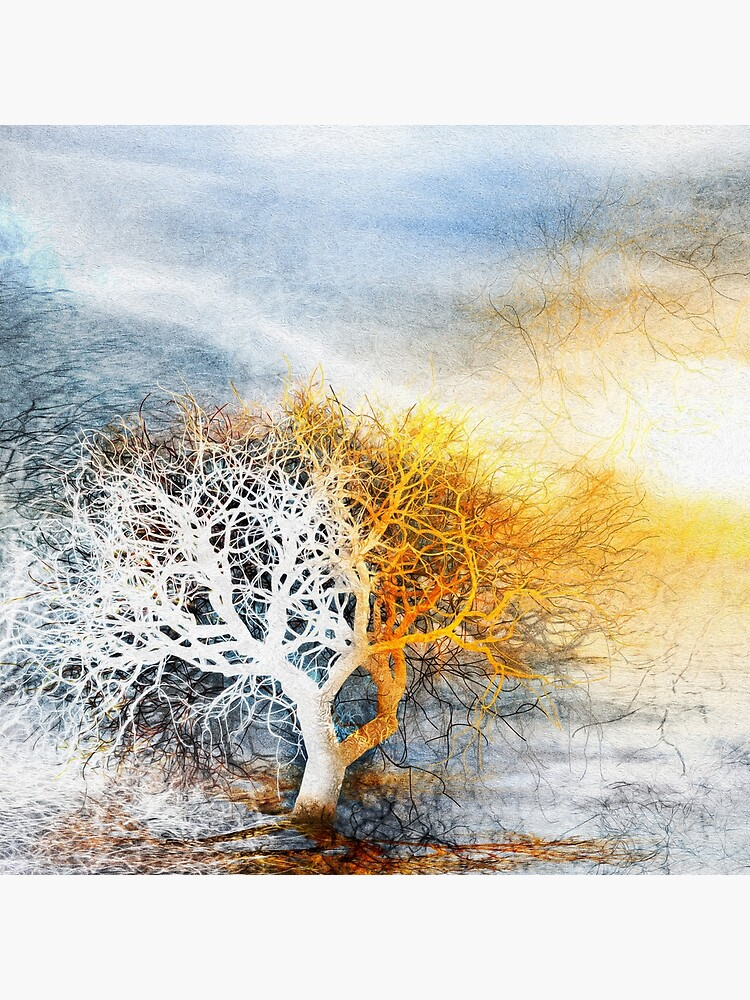 Melting Frost by Nerva