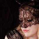 Jessie James Hollywood - Calender by Jonathan Coe