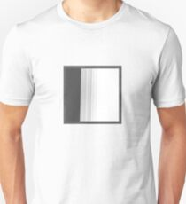 It's Nothing Special T-Shirt