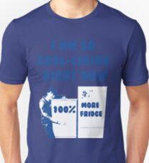 2 is better than 1 T-Shirt
