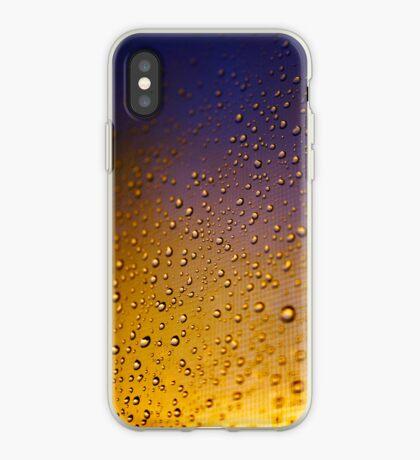 iDrops - iPhone Case iPhone Case