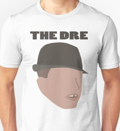 The Dre T-Shirt