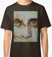 Beowulf Classic T-Shirt