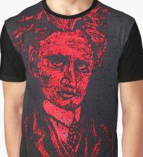 Percy Grainger  Graphic T-Shirt