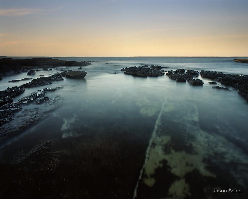 """Ponds of Forever"" ∞ Huskisson, NSW - Australia by Jason Asher"