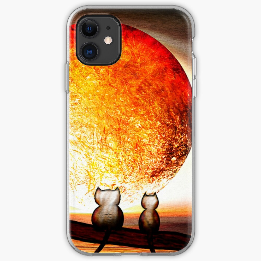 Wow... What a Ball! iPhone Case & Cover