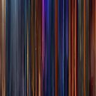 Moviebarcode: The Hunchback of Notre Dame (1996) by moviebarcode
